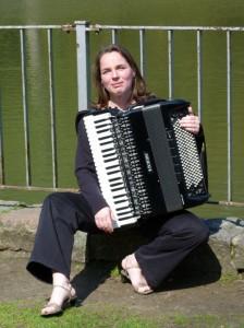 Susanne Frohriep